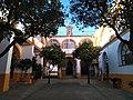 Patio colegio San José Jerez.jpg