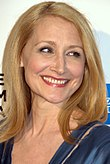 Patricia Clarkson at the 2009 Tribeca Film Festival (cropped).jpg