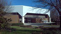 Patriot Center 2011.jpg