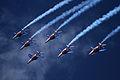 Patrouille Acrobatique de France 19 (4818873025).jpg