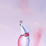 Patrouille de l'air française.jpg