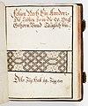 Pattern Book (Germany), 1760 (CH 18438135-159).jpg