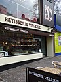 Pattisserie Valerie Sutton Surrey London.JPG