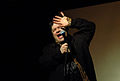 Patton Oswalt-Rififi-2005.jpg