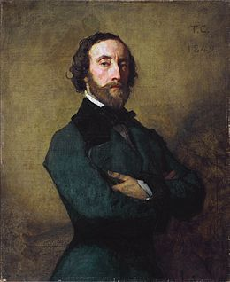 Paul Barroilhet, by Thomas Couture.jpg