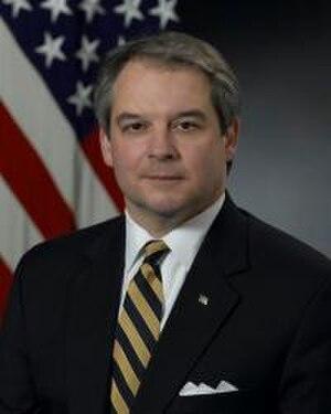 Paul C. Ney Jr. - Paul C. Ney Jr.