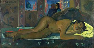 Paul Gauguin 091.jpg