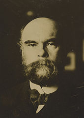 Paul Verlaine by Willem Witsen, 1892.jpg