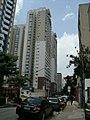 Paulista Home Resort - Rua Frei Caneca - panoramio.jpg