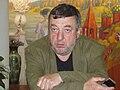 Pavel Lungin2.jpg
