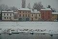 Pavia-Borgo with snow.jpg