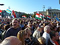 Peace March for Hungary - 2013.10.23 (52).JPG