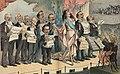 Peace jubilee of the American union glee club - K. & J.S.P. LCCN2012648488 (cropped).jpg