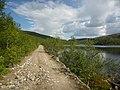 Pechengsky District, Murmansk Oblast, Russia - panoramio (102).jpg