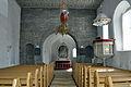 Peders Kirche, Bornholm (2012-07-13), by Klugschnacker in Wikipedia (5).JPG