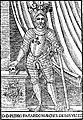 Pedro Fajardo, 5th Marquis of los Velez.jpg