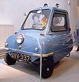 Peel P 50 1963 A.JPG