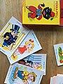Pekka cards.jpg
