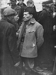 Peko Dapčević u Kolašinu 1943.jpg