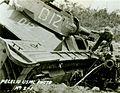 Peleliu USMC Photo No. 2-1 (21520056235).jpg