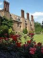 Pembroke College Gardens.jpg