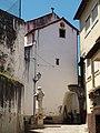 Penacova, Portugal - panoramio - fvmacedo (6).jpg