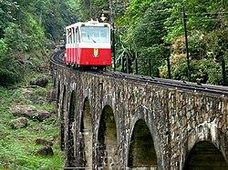 Penang hill funicular railway.jpg