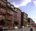 Pendleton-Cincinnati-Brownstones.jpg