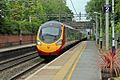 Pendolino, Alderley Edge railway station (geograph 4524613).jpg