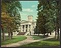 Pennsylvania College, Gettysburg-LCCN2008679649.jpg
