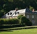 Penrose Estate - geograph.org.uk - 54735.jpg