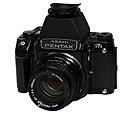 Pentax-67II-with-viewfinder.JPG