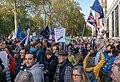 People's Vote March 2018-10-20 - Park Lane - 3.jpg