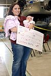 Peoria, Ill., soldiers home for Christmas 131214-Z-EU280-011.jpg