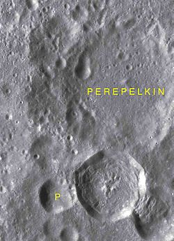 Perepelkin sattelite craters map.jpg