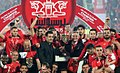 Persepolis Championship Celebration 2017-18 (12).jpg