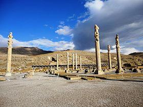 Persian city.jpg