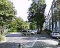 Persijnlaan - Delft - 2009 - panoramio.jpg