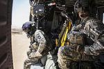 Personnel recovery partnership in Kuwait 140619-Z-AR422-573.jpg
