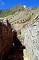 Peru-179 (2217898781).jpg