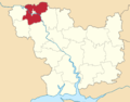 Pervomayskyi-Myk-Raion.png