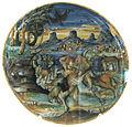 Pesaro, orlando furioso, 1545-50 ca..JPG