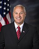 Pete Stauber official photo.jpg