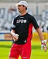 Peter Blazincic.jpg
