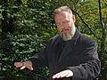 Peter H Gilmore 3 by David Shankbone.jpg