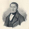 Peter Hjort Lorentzen.jpg