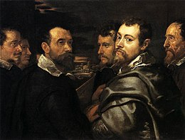 Peter Paul Rubens - Self-Portrait in a Circle of Friends from Mantua - WGA20355.jpg