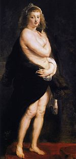 "Peter Paul Rubens - The Fur (""Het Pelsken"") - WGA20386.jpg"