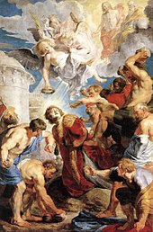 Peter Paul Rubens - The Martyrdom of St Stephen - WGA20224.jpg
