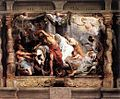 Peter Paul Rubens - The Victory of Eucharistic Truth over Heresy - WGA20433.jpg